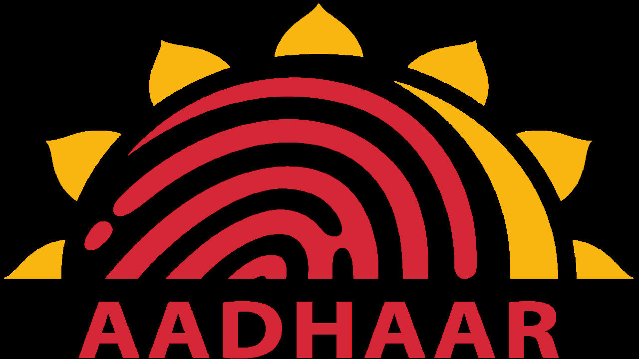 The Aadhaar card will become mandatory in case to procure a license or vehicle registration