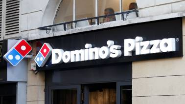 Citi says Jubilant FoodWorks well placed in attractive food services market, sees upside of over 5%