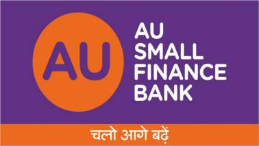 IFC sells shares of AU Small Finance Bank worth Rs 201 crore