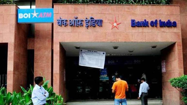 BoI eyes Rs 1200-cr from exiting life insurance arm Star Union