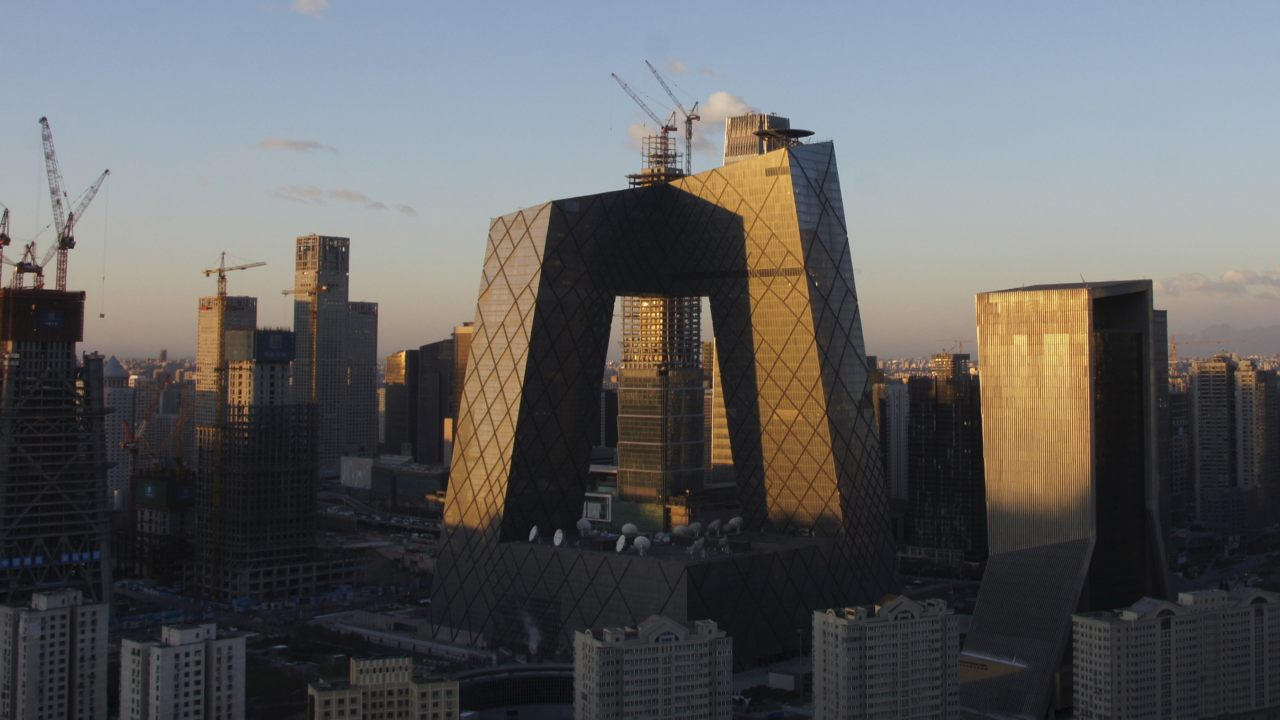 No 6 | China | Sharing the sixth spot, is the world's second-largest economy, which is home to a large proportion of the world's wealthy. It is expected to record a 9.8 percent increase in its millionaire population. (Image: Reuters)