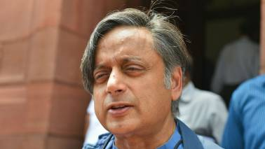 Sunanda death: Court directs Delhi Police to hand over certain documents to Shashi Tharoor