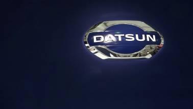 Datsun begins bookings for new GO, GO+ models