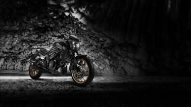 2019 Bajaj Dominar engine specs leaked; gets higher rev limit, 5 PS more power