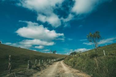 Decoding North Goa: A destination I enjoyed driving