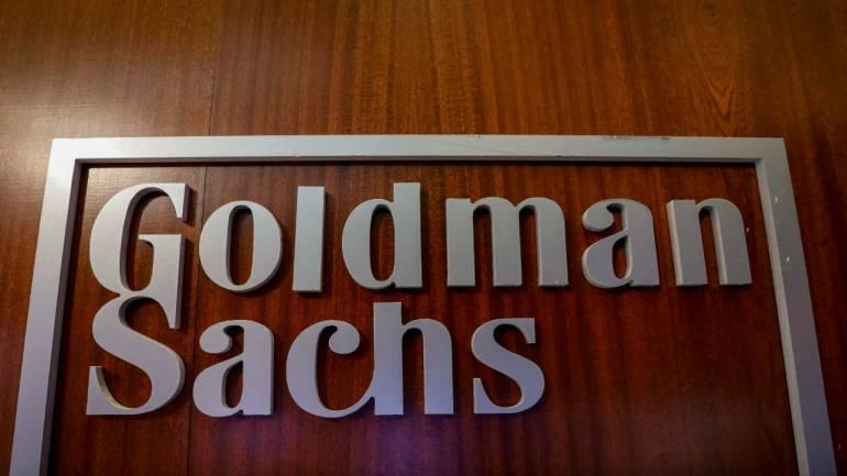US firms set for zero profit growth this year as virus spreads: Goldman Sachs thumbnail