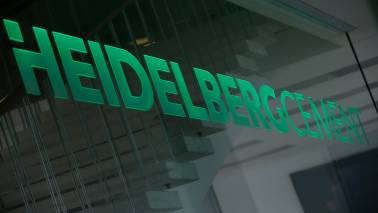 Heidelberg Cement India: Strong Q3 performance on all parameters; accumulate