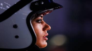 Shiromani Akali Dal urges Chandigarh UT Admin to rollback notification on helmets for women