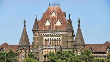 No night-time metro construction work in south Mumbai area until MPCB files noise pollution report: Bombay HC