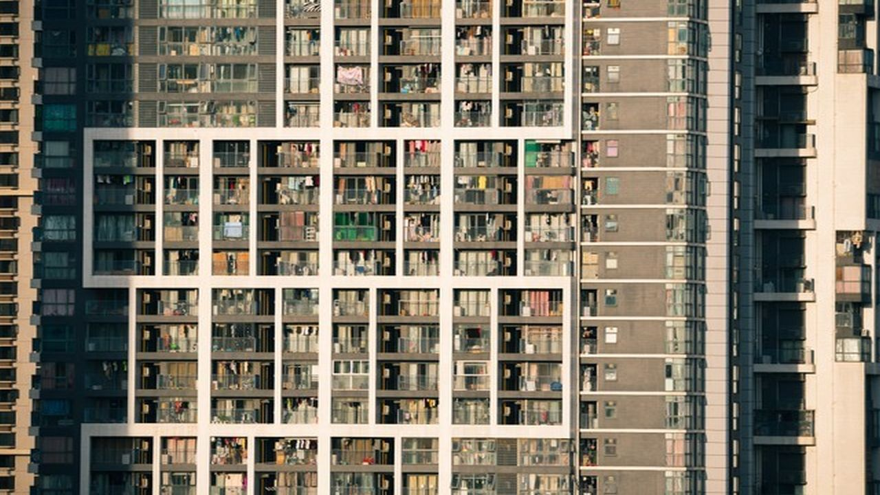 Rank 1 | Hong Kong | Average monthly rent: Rs 2.57 lakh (Image: Reuters)