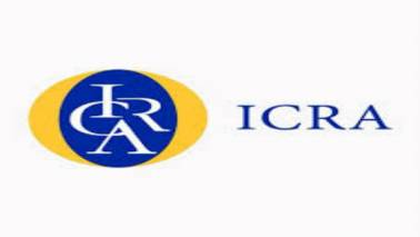 GDP growth may ease to 7.2% in Jul-Sep on sluggish economy: ICRA