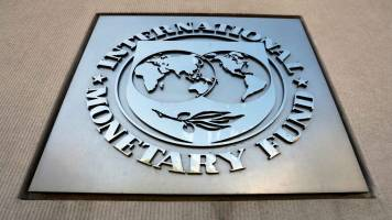 India recognises the need for environmentally sustainable development strategy: IMF