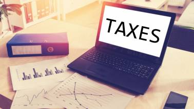 Viewpoint | All you need to know about changes in I-T return forms for individuals