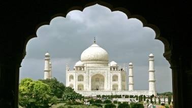 Nothing secret about vision document on Taj Mahal, SC tells UP govt