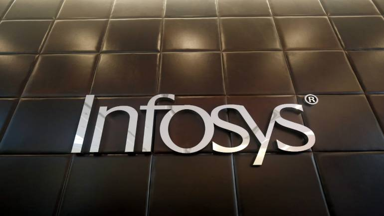 Infosys Forms Jv With Hitachi Panasonic Pasona In Japan