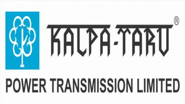 Kalpataru Power Q1 PAT seen up 20.7% YoY to Rs. 85 cr: ICICI