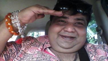 'Taarak Mehta Ka Ooltah Chashma' actor Kavi Kumar Azaad dies of cardiac arrest
