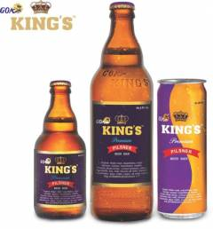 Viiking Beverages to launch 2 production units, exploring IPO route for funding