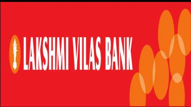 AION Capital in fray to acquire minority stake in Lakshmi Vilas Bank: Report