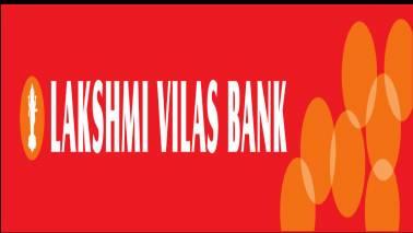 Lakshmi Vilas Bank says exposure to IL&FS group standard