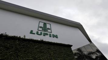 EU Court upholds 40 mn euro fine on Lupin over Perindopril litigation