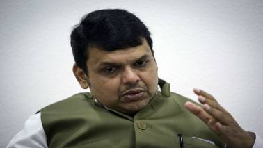 BJP government dedicated to poor, farmers, tribals and women: Devendra Fadnavis