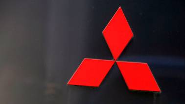 Japan Mitsubishi to acquire 25% stake in Bangladesh LNG terminal