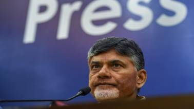 TDP to contest Lok Sabha, Assembly polls in Odisha