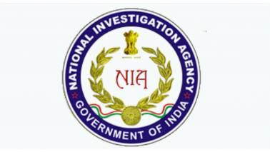 NIA takes Dukhtaran-e-Milat chief Asiya Andrabi, 2 others into custody
