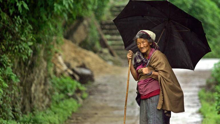 Nagaland celebrates 55th statehood day