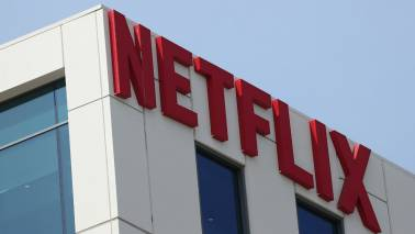 Netflix pilots Rs 250 mobile plan in India to woo users