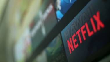 Netflix adds to growing debt pile with $2 billion bond issue