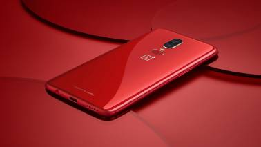 OnePlus may rebrand its 'Dash Charge' as 'Warp Charge' : Report