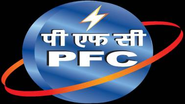 Cash Market | Strong relative strength in PFC makes it a good buy