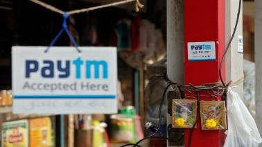 Paytm Money introduces facility to top-up mutual fund portfolio for its investors