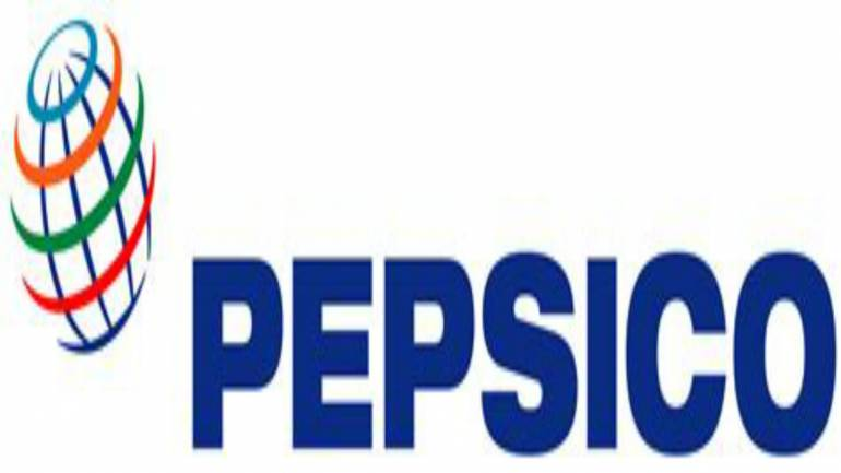 PepsiCo results beat as new CEO's ad push lifts sales