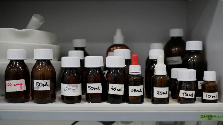 Torrent Pharma recalls over 10 78 lakh bottles of hypertension drug from US