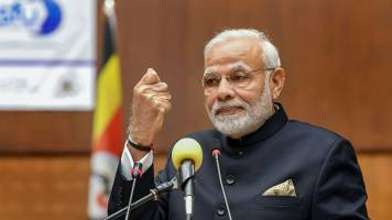 PM Modi to chair meet with industrialists, policy makers on 'Ease of Doing Business'
