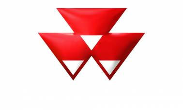 Q6. Identify the company from its logo?