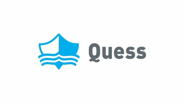 QUESS - 265744