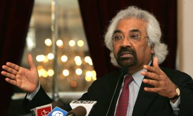 Temples aren't going to create jobs for tomorrow: Pitroda