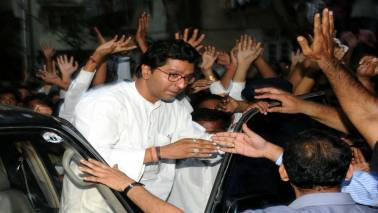 MNS hits out at Uddhav Thackeray's Ram Temple pitch, poses 10 questions
