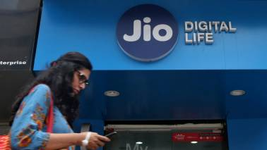 Reliance AGM: RIL profit rises 20% to Rs 36,075 crore; Jio users double in 22 months