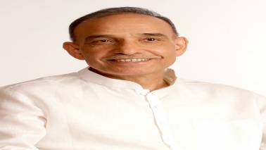 Not appropriate to say none of the Ganga projects have made any headway: Satyapal Singh