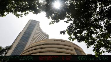 Small correction is buying opportunity; 35,000 unlikely for Bank Nifty