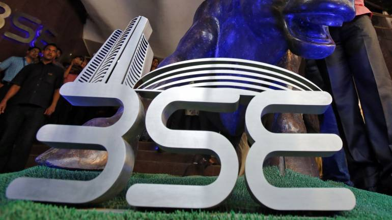 Bse Launches Commodity Derivative Contracts In Gold Silver