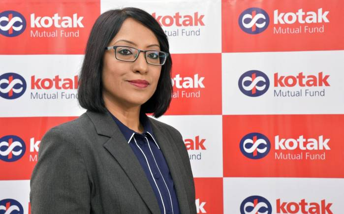 Invest in mid and smallcaps with a time horizon of 18-24 months: Kotak Mahindra AMC