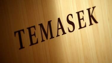 Singapore's Temasek to buy Israeli cybersecurity firm Sygnia