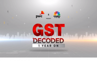 Watch: One year on, evaluating hits and misses of GST