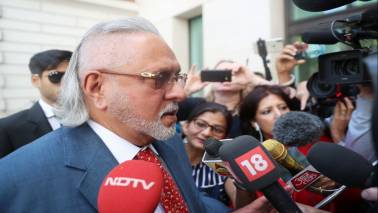 Vijay Mallya case: Key conclusions from extradition judgement